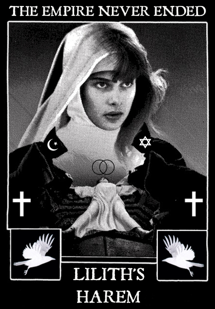 goetia_girls_liliths_harem_nastassja_kinski_nun_succubus_art_muse_of_faustus_crow