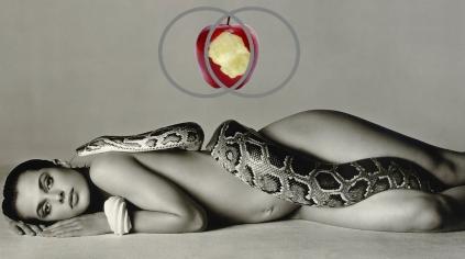 goetia_girls_nastassja_kinski_serpent_wisdom_succubus_of_faustus_crow