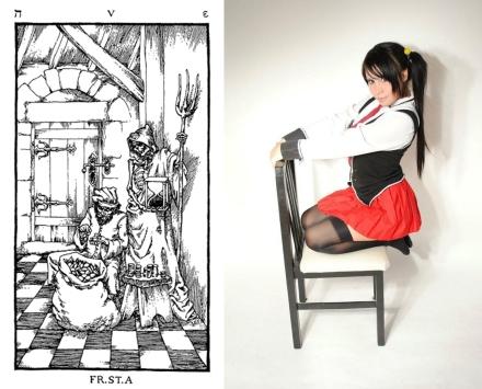 goetia_girls_ninth_gate_bible_black_art_muse_succubus_of_faustus_crow