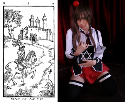 goetia_girls_ninth_gate_bible_black_grimoire_succubus_schoolgirl_art_muse_of_faustus_crow
