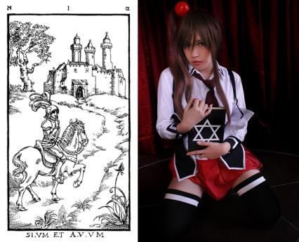 goetia_girls_ninth_gate_bible_black_grimoire_succubus_schoolgirl_art_muse_of_faustus_crow