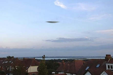 goetia_girls_portsmouth_ufo_south_coast_england_uk
