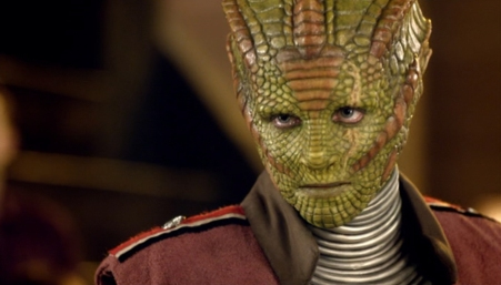goetia_girls_reptilian_girl_lizard_woman_silurian_dr_who_succubus