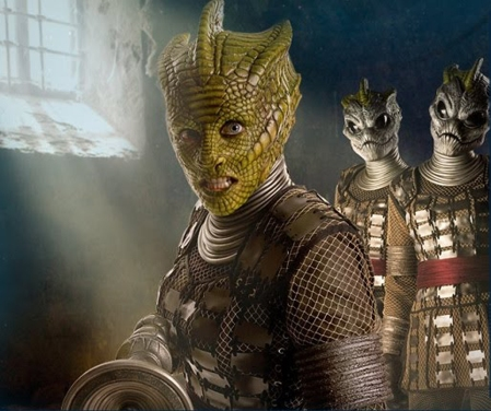 goetia_girls_silurian_reptilian_girl_dr_who