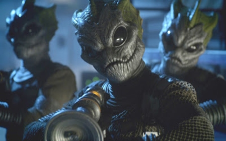 goetia_girls_silurian_reptilian_girl_lizard_woman_dr_who