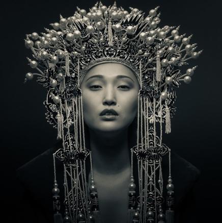 goetia_girls_spirit_wife_succubus_abassi_abassy_yakut_siberian_girl_of_the_shaman_faustus_crow