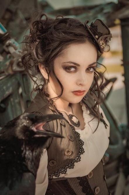 goetia_girls_stolas_dorothy_steampunk_girl_succubus_wizard_of_oz_faustus_crow