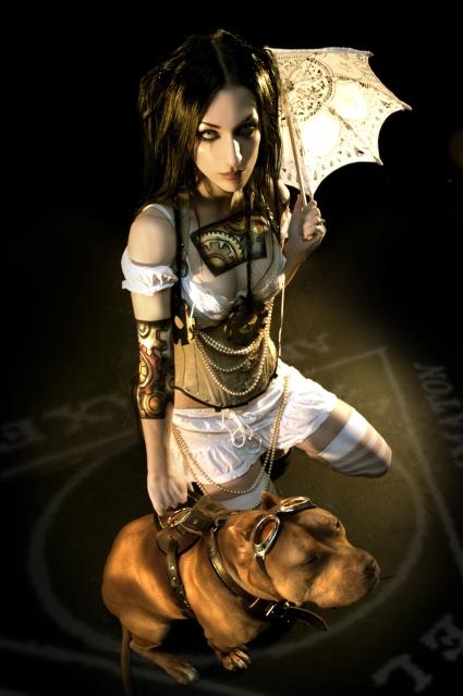 goetia_girls_stolas_steampunk_dorothy_succubus_of_the_oz_wizard_faustus_crow