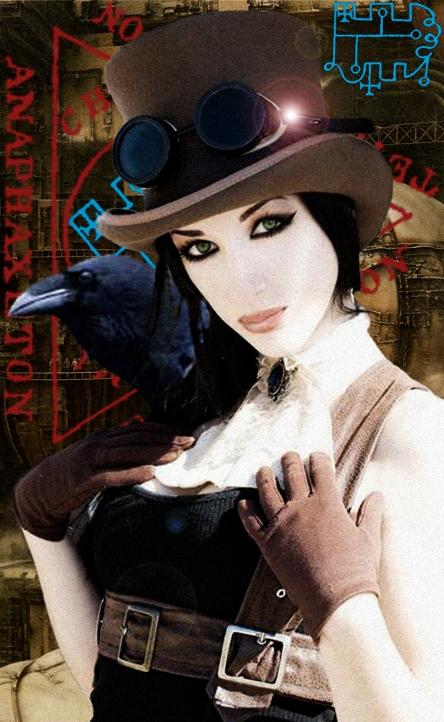 goetia_girls_stolas_stolos_steampunk_girl_dorothy_succubus_of_the_wizard_of_oz_faustus_crow