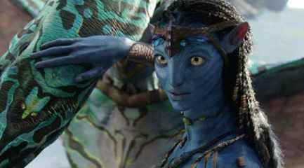 Avatar_Neytiri_2