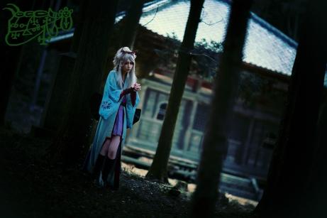 getia_girls_succubus_shinto_sorceress_bune_succubus_of_faustus_crow