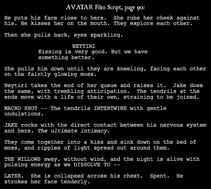 goetia_girls_avatar_film_script_page_90