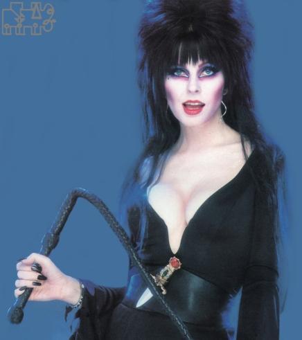 goetia_girls_elvira_kimaris_occult_voodoo_queen_succubus_of_faustus_crow
