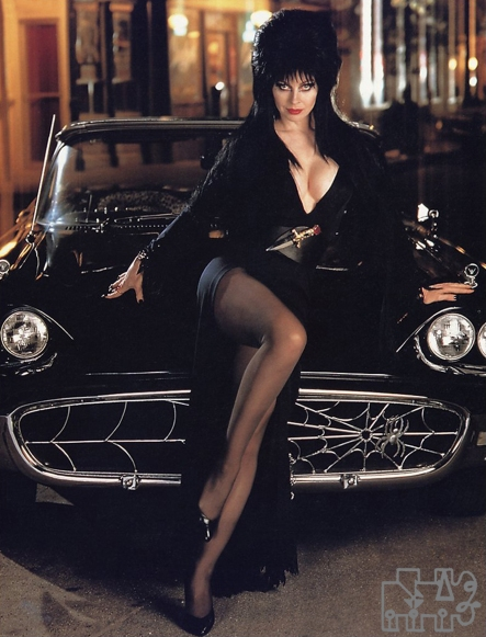 goetia_girls_elvira_kimaris_voodoo_queen_car_oobe_succubus_of_faustus_crow