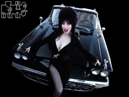 goetia_girls_elvira_kimaris_voodoo_queen_car_succubus_art_muse_lucid_dream_of_faustus_crow
