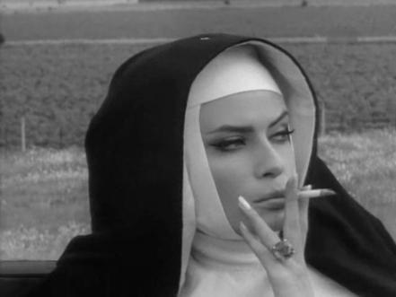 goetia_girls_gremory_gamori_nightgaunt_nun_succubus_of_faustus_crow
