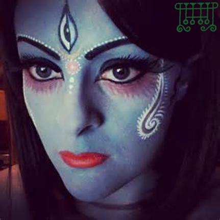 goetia_girls_gusion_kali_hindu_succubus_of_faustus_crow