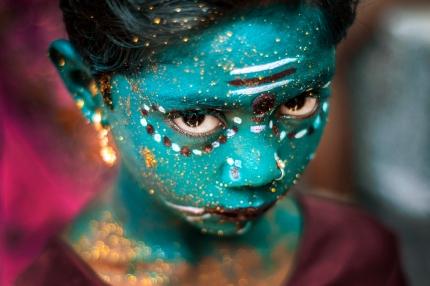 goetia_girls_hindu