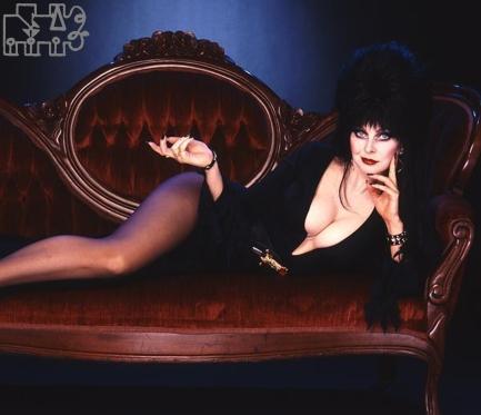 goetia_girls_kimaris_elvira_voodoo_queen_lucid_dream_succubus_art_muse_of_faustus_crow