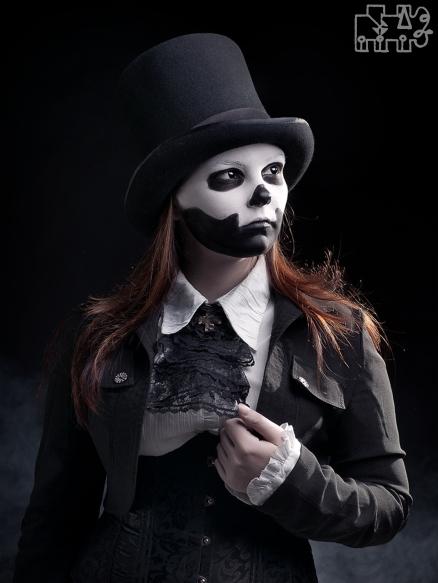 goetia_girls_kimaris_samedi_steampunk_girl_baron_voodoo_queen_succubus_of_faustus_crow