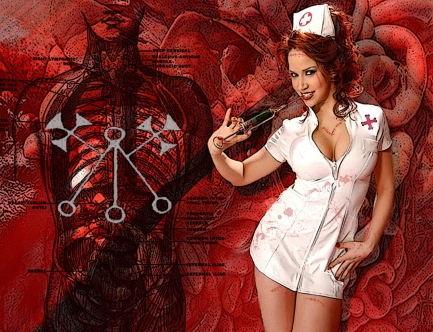 goetia_girls_marbas_frankenstein_nurse_succubus_of_faustus_crow