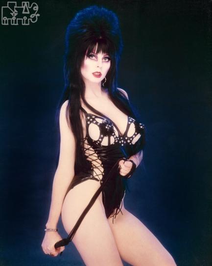 goetia_girls_occult_kimaris_elvira_voodoo_queen_succubus_of_faustus_crow