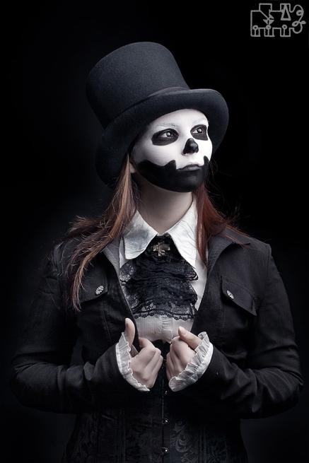 goetia_girls_samedi_kimaris_baron_voodoo_queen_succubus_of_faustus_crow