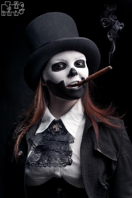 goetia_girls_samedi_kimaris_voodoo_queen_art_muse_succubus_of_faustus_crow