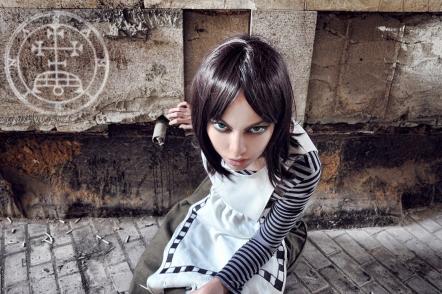 goetia_girls_samigina_gamgin_alice_madness_returns_surreal_wonderland_succubus_art_muse_of_faustus_crow