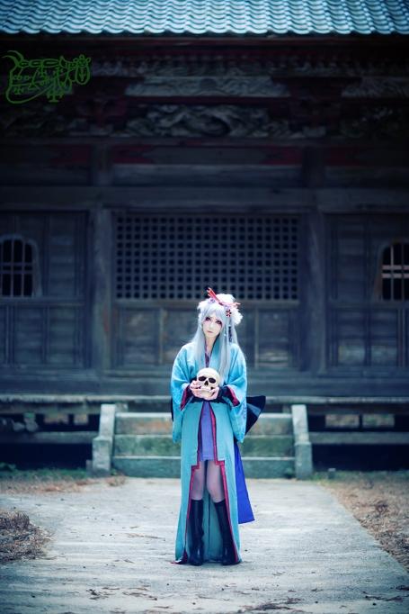 goetia_girls_shinto_ghost_girl_bune_bim_bime_succubus_of_faustus_crow