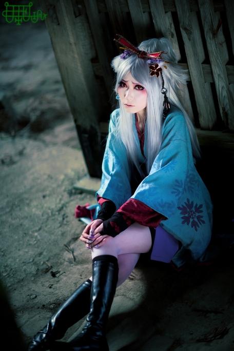 goetia_girls_succubus_bune_bime_bim_shinto_priestess_art_muse_of_faustus_crow