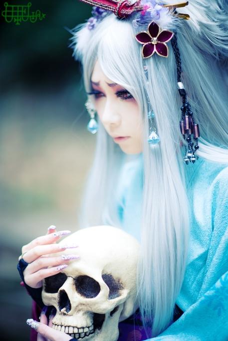 goetia_girls_succubus_bune_potergeist_ghost_girl_shnto_succubus_of_faustus_crow