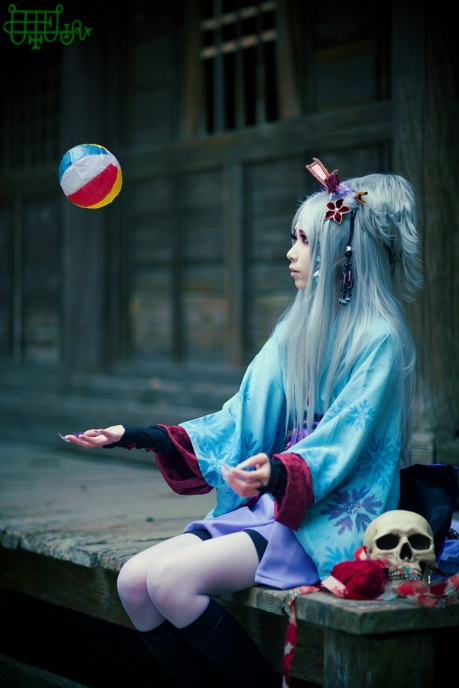 goetia_girls_succubus_bune_psychic_shinto_priestess_succubus_of_faustus_crow