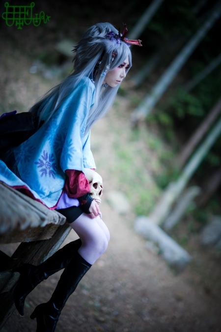 goetia_girls_succubus_ghost_girl_shinto_poltergeist_bune_succubus_of_faustus_crow