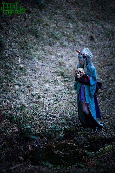 goetia_girls_succubus_poltergeist_ghost_girl_art_muse_bune_succubus_of_faustus_crow
