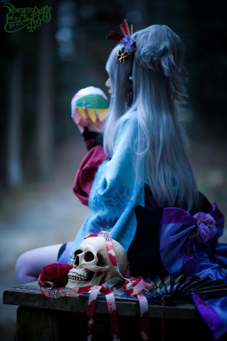 goetia_girls_succubus_poltergeist_ghost_girl_shinto_bune_succubus_of_faustus_crow