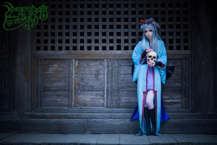 goetia_girls_succubus_poltergeist_shinto_ghost_girl_bune_succubus_of_faustus_crow