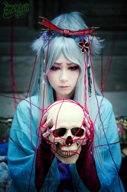 goetia_girls_succubus_shinto_priestess_bune_bim_bime_at_muse_of_faustus_crow