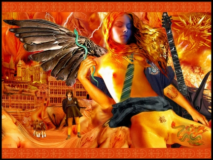goetia_girls_volac_slytherin_hogwarts_st_trinian_fallen_angel_schoolgirl_succubus_of_faustus_crow