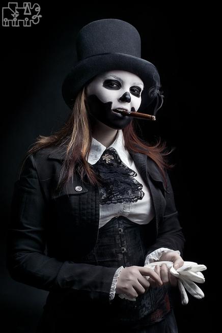 goetia_girls_voodoo_queen_kimaris_samedi_baron_succubus_of_faustus_crow