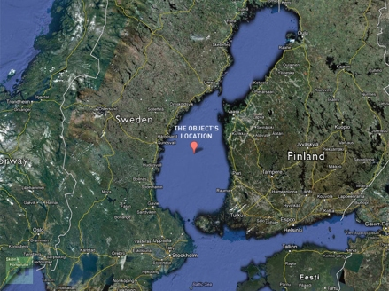 goetia_girls_baltic_sea_anomaly_map