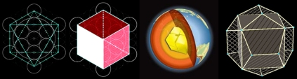 goetia_girls_dodecahedron_cube_earth_core_crystal