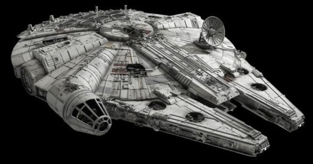 goetia_girls_millennium_falcon_star_wars_starship