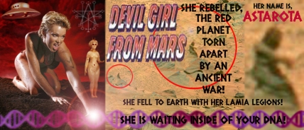 goetia_girls_astaroth_martian_mars_extraterrestrial_ufo_space_girl_succubus_of_faustus_crow