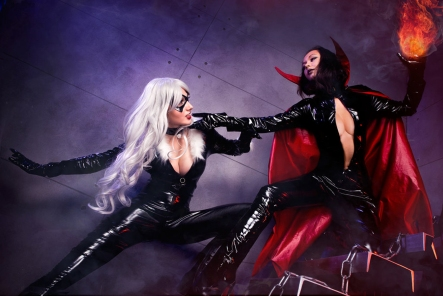 goetia_girls_black_cat_vs_satana_hellstorm_by_bellatrixaiden_eve_succubus_of_faustus_crow