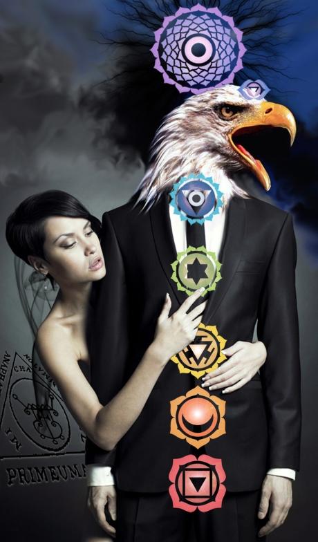 goetia_girls_chakras_witch_dakini_dream_succubus_of_faustus_crow