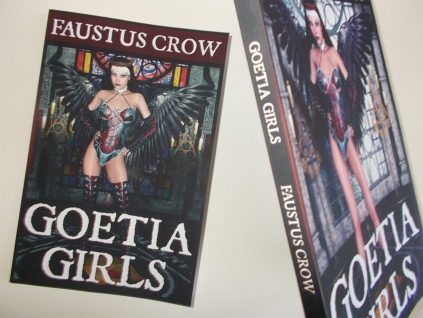 goetia_girls_lilith's_harem_succubus_art_book_demon_girl_grimoire_of_faustus_crow_1a
