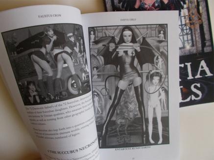 goetia_girls_lilith's_harem_succubus_artbook_demon_girl_grimoire_of_faustus_crow_11a