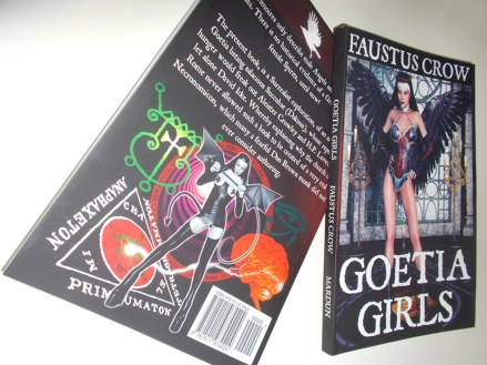 goetia_girls_lilith's_harem_succubus_artbook_demon_girl_grimoire_of_faustus_crow_2a