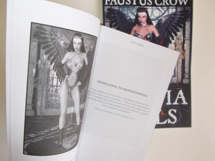 goetia_girls_lilith's_harem_succubus_artbook_demon_girl_grimoire_of_faustus_crow_4a